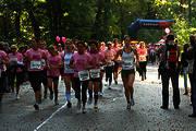 12. Münchner Avon Frauenlauf
