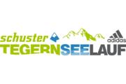 Schuster Tegernseelauf 2017 powered by adidas