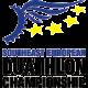 SouthEast European Duathlon Championship