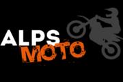 Alps Moto