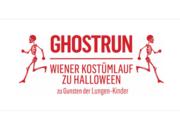 Ghostrun