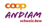 Coop Andiamo von schweiz.bewegt Emmen 2018
