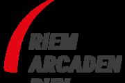 Riem Arcaden Run