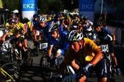 EKZ-CUP 2014 Eschenbach