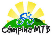 Campina Open MTB - Race for Autism