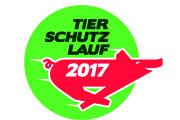 7. Tierschutzlauf Wien 2017