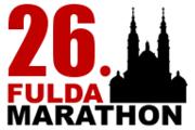 26.Fulda-Marathon