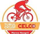 TURUL CICLIST CELCO MAREA NEAGRA FOND