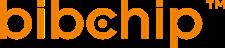 bibchip GmbH