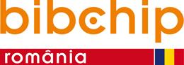 BIBCHIP ROMANIA